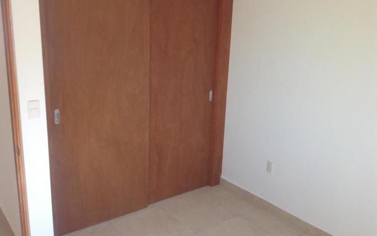 Foto de casa en venta en privada xxx, 3 de mayo, emiliano zapata, morelos, 594061 No. 08