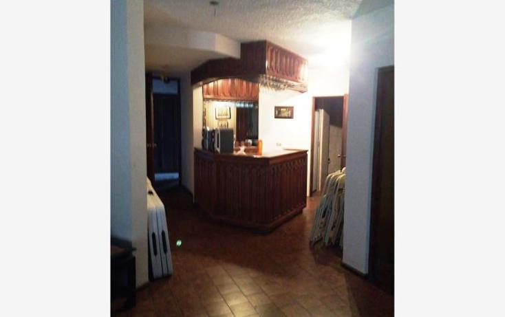 Foto de casa en venta en  xxx, contry, monterrey, nuevo león, 2010876 No. 11