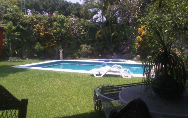 Foto de casa en venta en xxx, lázaro cárdenas, cuernavaca, morelos, 1029533 no 02