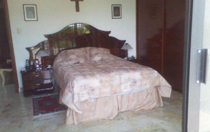 Foto de casa en venta en xxx, lázaro cárdenas, cuernavaca, morelos, 1029533 no 04