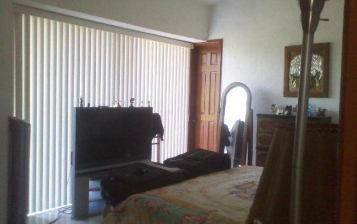 Foto de casa en venta en xxx, lázaro cárdenas, cuernavaca, morelos, 1029533 no 05