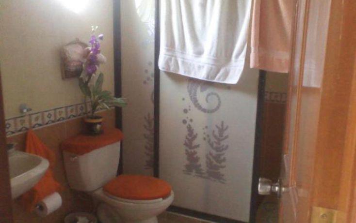 Foto de casa en venta en xxx, lázaro cárdenas, cuernavaca, morelos, 1029533 no 06