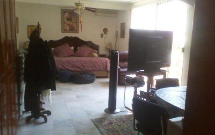Foto de casa en venta en xxx, lázaro cárdenas, cuernavaca, morelos, 1029533 no 07