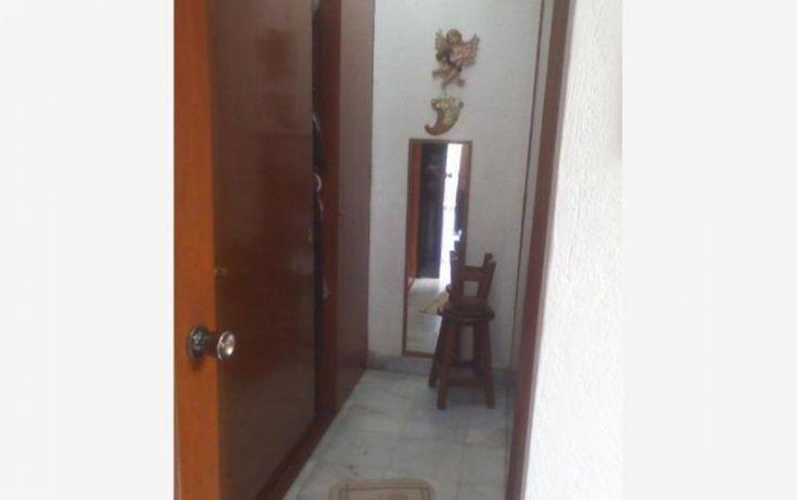 Foto de casa en venta en xxx, lázaro cárdenas, cuernavaca, morelos, 1029533 no 08