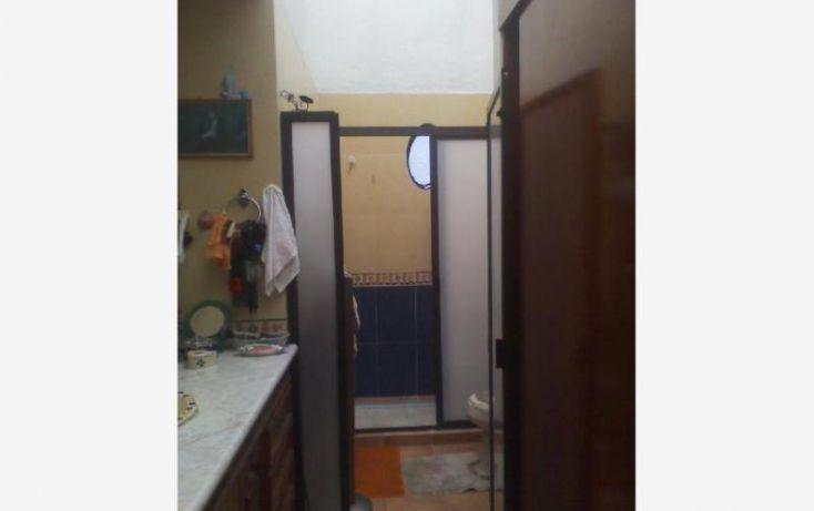 Foto de casa en venta en xxx, lázaro cárdenas, cuernavaca, morelos, 1029533 no 09