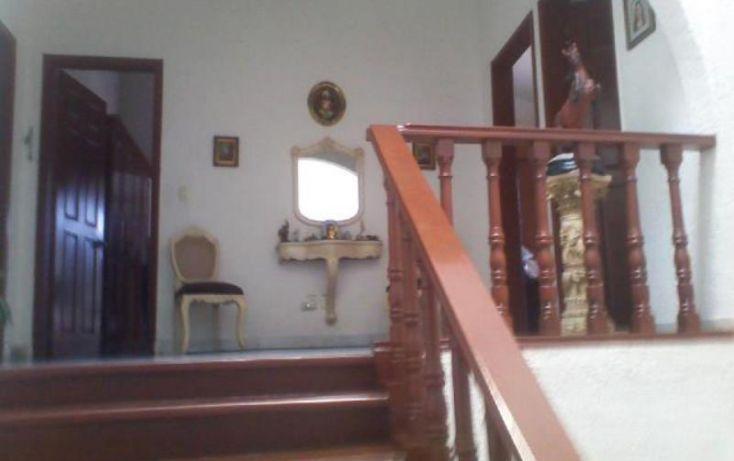 Foto de casa en venta en xxx, lázaro cárdenas, cuernavaca, morelos, 1029533 no 10