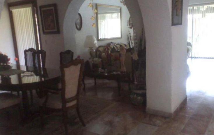 Foto de casa en venta en xxx, lázaro cárdenas, cuernavaca, morelos, 1029533 no 11
