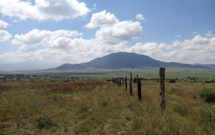 Foto de terreno habitacional en venta en  xxx, los llanos, arteaga, coahuila de zaragoza, 971235 No. 08
