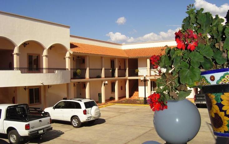 Foto de departamento en renta en  xxx, los pinos, saltillo, coahuila de zaragoza, 1075429 No. 02