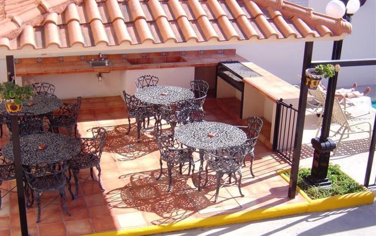 Foto de departamento en renta en  xxx, los pinos, saltillo, coahuila de zaragoza, 1075429 No. 06