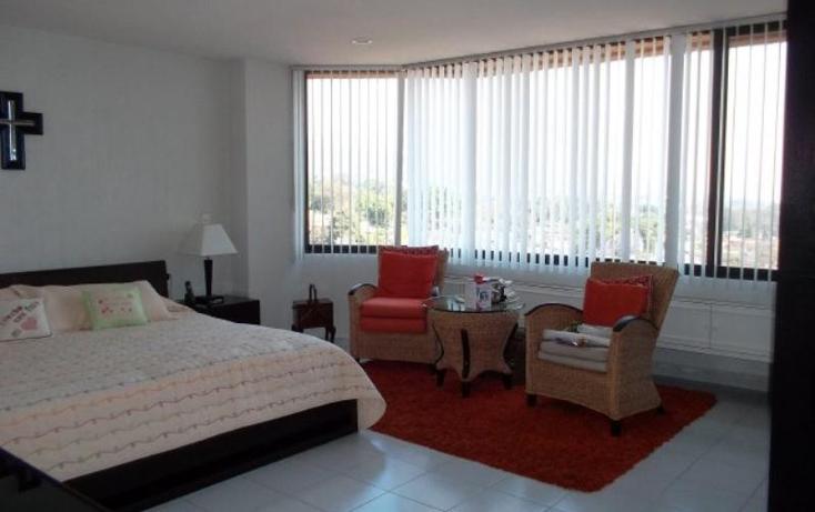 Foto de departamento en renta en  xxx, rancho cortes, cuernavaca, morelos, 386269 No. 07