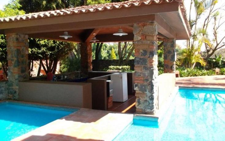 Foto de departamento en renta en  xxx, rancho cortes, cuernavaca, morelos, 386269 No. 10