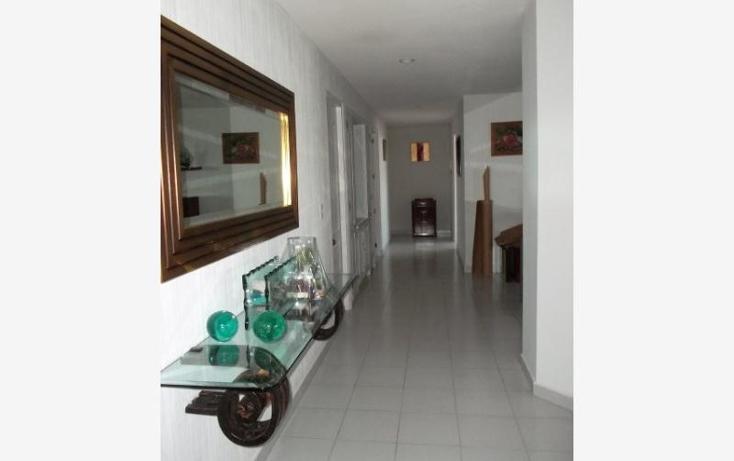 Foto de departamento en renta en  xxx, rancho cortes, cuernavaca, morelos, 386269 No. 11