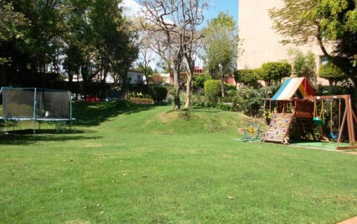 Foto de departamento en renta en  xxx, rancho cortes, cuernavaca, morelos, 386269 No. 16