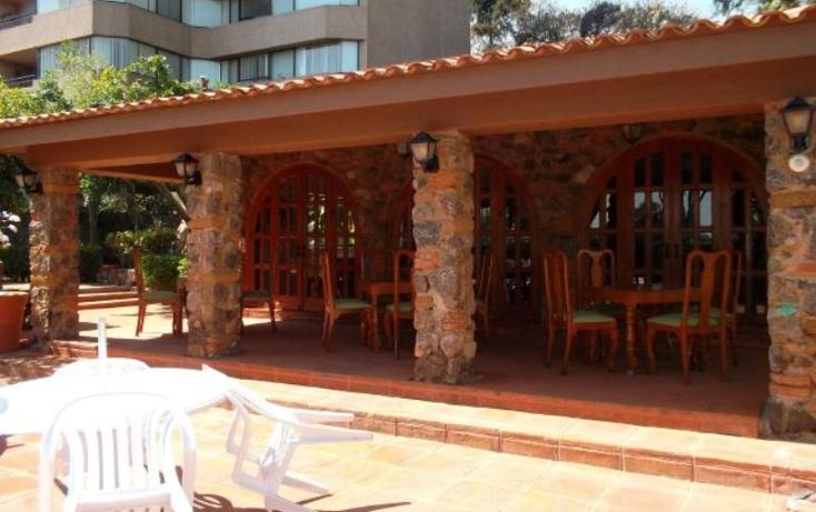 Foto de departamento en renta en  xxx, rancho cortes, cuernavaca, morelos, 386269 No. 18