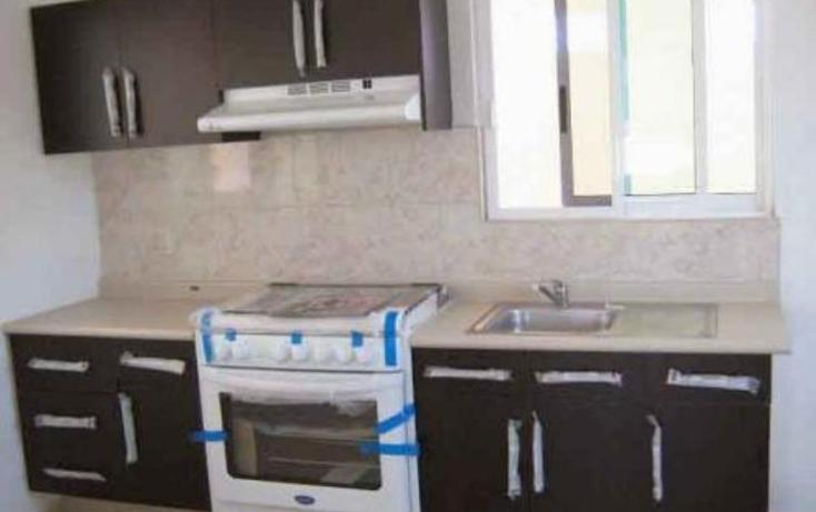 Foto de casa en venta en xxx xxx, lomas de atzingo, cuernavaca, morelos, 398141 No. 05