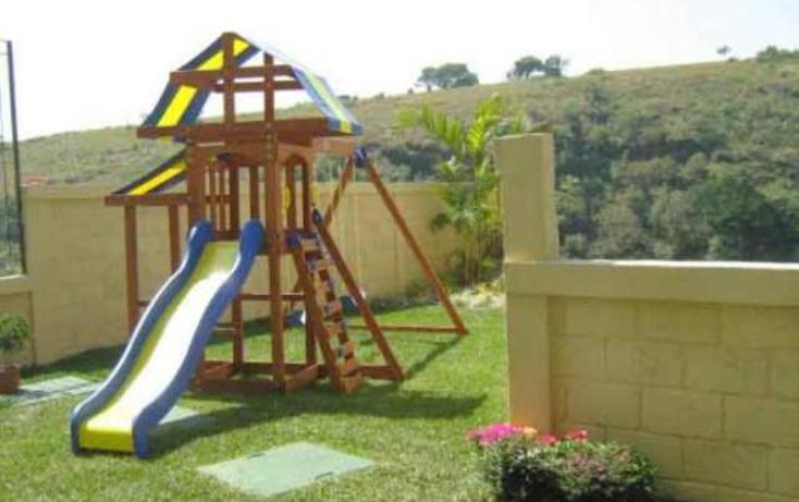 Foto de casa en venta en xxx xxx, lomas de atzingo, cuernavaca, morelos, 398141 No. 13