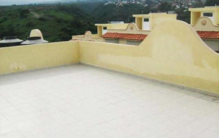 Foto de casa en venta en xxx xxx, lomas de atzingo, cuernavaca, morelos, 398141 No. 14
