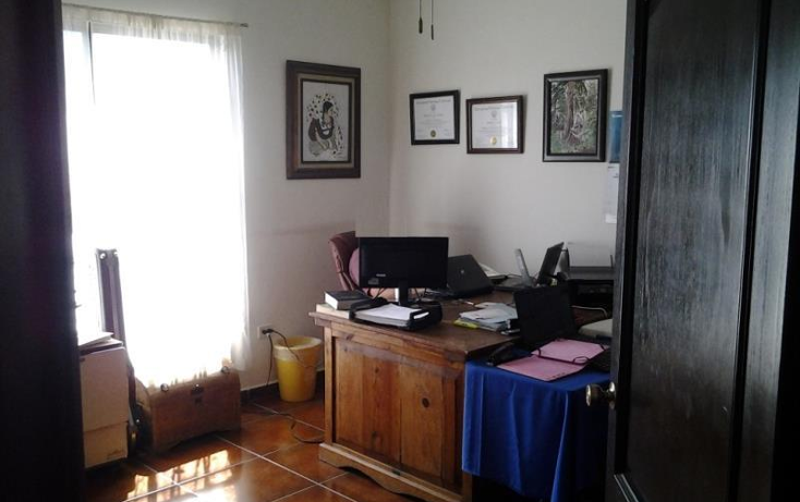 Foto de casa en venta en  xxxx, puerta del sol, saltillo, coahuila de zaragoza, 602315 No. 06
