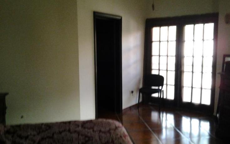 Foto de casa en venta en  xxxx, puerta del sol, saltillo, coahuila de zaragoza, 602315 No. 10