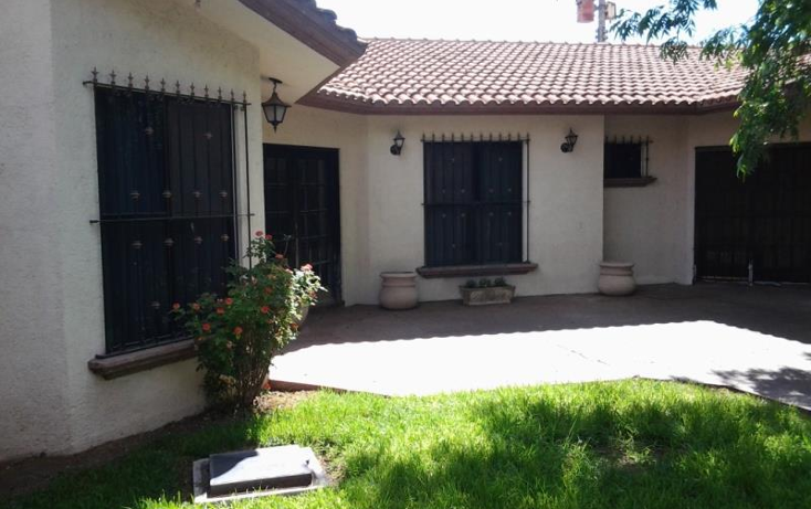 Foto de casa en venta en  xxxx, puerta del sol, saltillo, coahuila de zaragoza, 602315 No. 24