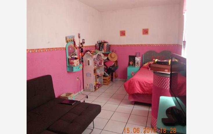 Foto de casa en venta en xxxxxxx , fundadores, querétaro, querétaro, 2027488 No. 06