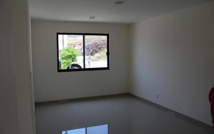 Foto de casa en venta en xxxxxxx nonumber, el sorgo, corregidora, quer?taro, 1804894 No. 08