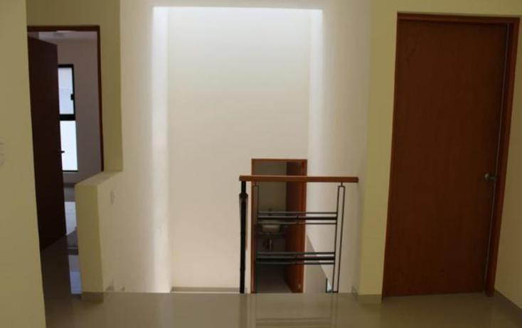 Foto de casa en venta en xxxxxxx nonumber, el sorgo, corregidora, quer?taro, 1804894 No. 09
