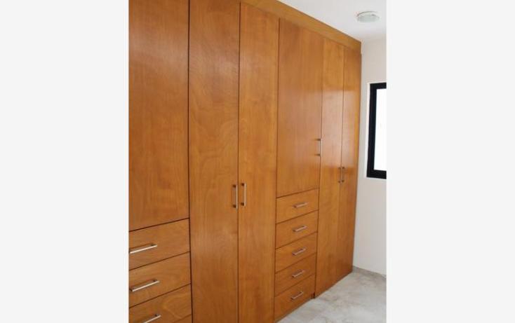 Foto de casa en venta en xxxxxxx nonumber, el sorgo, corregidora, quer?taro, 1804894 No. 13