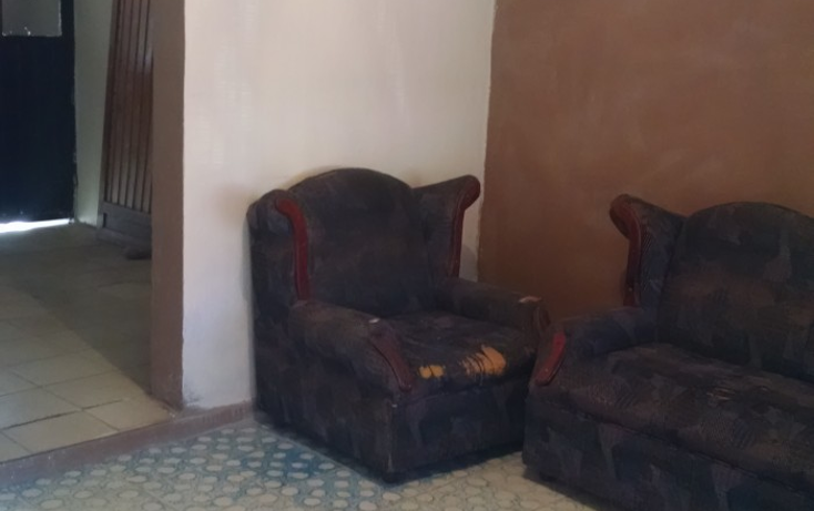 Foto de casa en venta en  , y griega, hermosillo, sonora, 1284259 No. 05