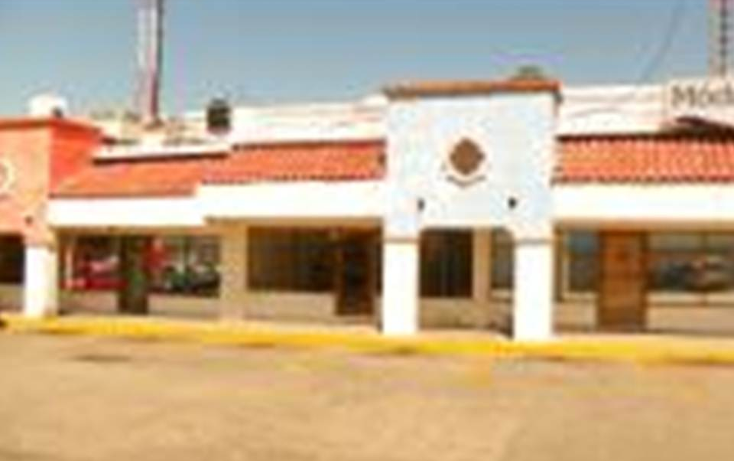 Foto de local en renta en  , y griega, hermosillo, sonora, 947107 No. 02