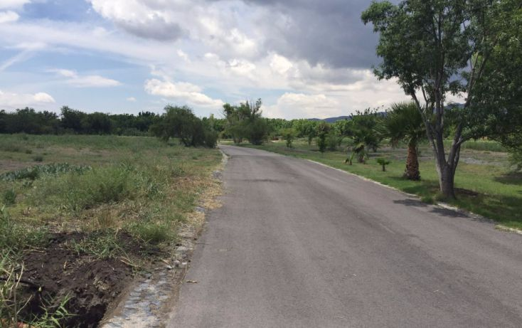 Foto de terreno habitacional en venta en, y, parras, coahuila de zaragoza, 1250395 no 24