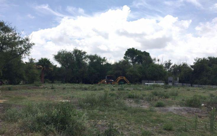 Foto de terreno habitacional en venta en, y, parras, coahuila de zaragoza, 1250395 no 25
