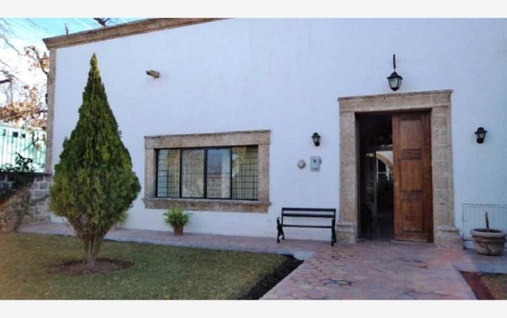 Foto de casa en venta en  , y, parras, coahuila de zaragoza, 1725406 No. 01