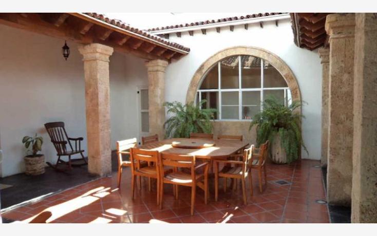 Foto de casa en venta en  , y, parras, coahuila de zaragoza, 1725406 No. 02
