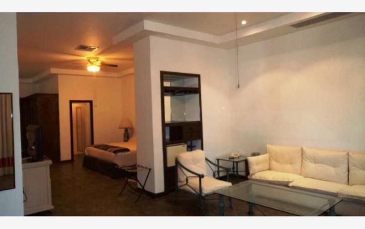 Foto de casa en venta en  , y, parras, coahuila de zaragoza, 1725406 No. 03