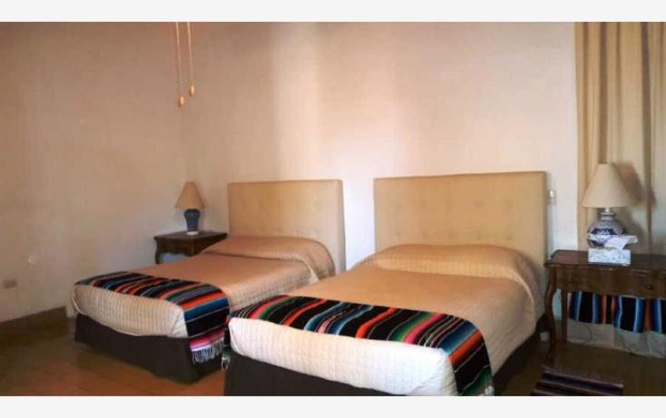 Foto de casa en venta en  , y, parras, coahuila de zaragoza, 1725406 No. 04