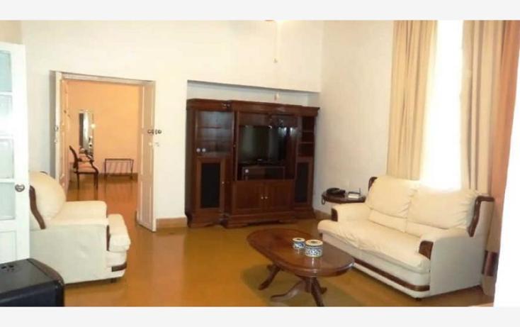 Foto de casa en venta en  , y, parras, coahuila de zaragoza, 1725406 No. 05