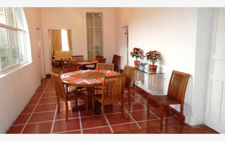 Foto de casa en venta en  , y, parras, coahuila de zaragoza, 1725406 No. 06