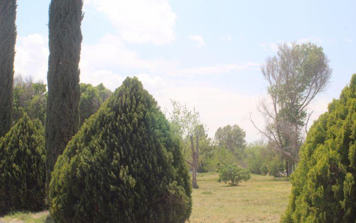 Foto de terreno habitacional en venta en, y, parras, coahuila de zaragoza, 1774798 no 11