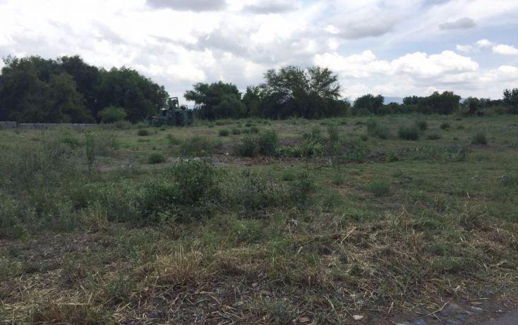 Foto de terreno habitacional en venta en, y, parras, coahuila de zaragoza, 1774798 no 13