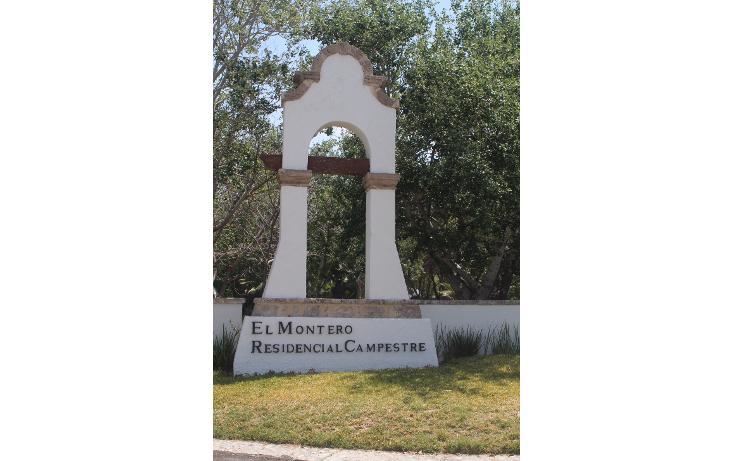 Foto de terreno habitacional en venta en  , y, parras, coahuila de zaragoza, 1774836 No. 02