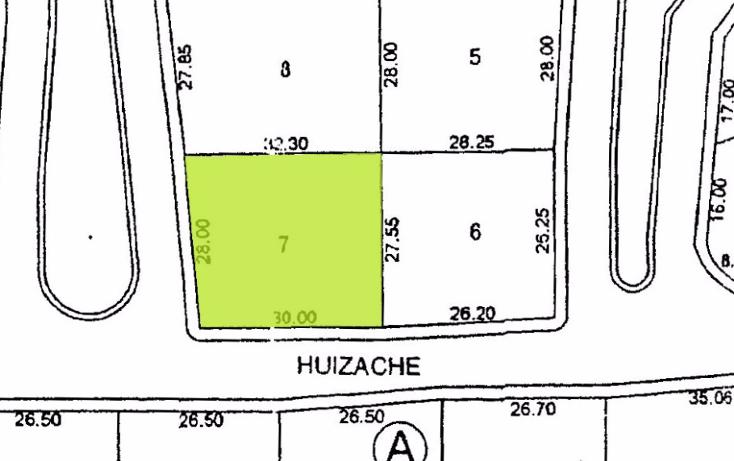 Foto de terreno habitacional en venta en  , y, parras, coahuila de zaragoza, 1774836 No. 03