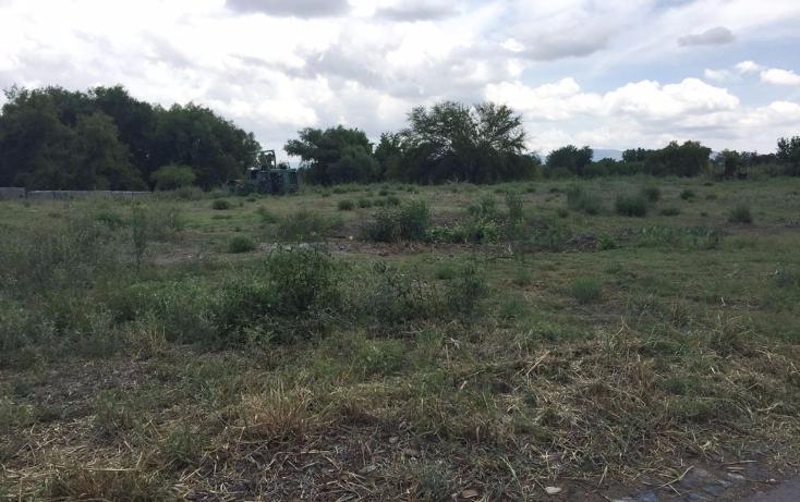 Foto de terreno habitacional en venta en  , y, parras, coahuila de zaragoza, 1774836 No. 13