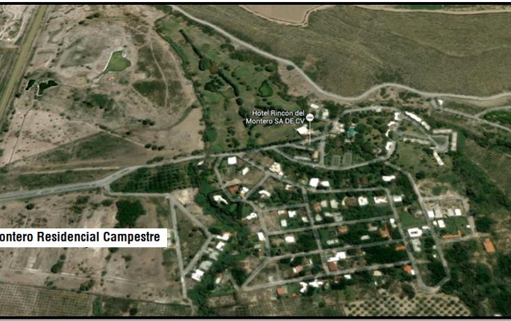 Foto de terreno habitacional en venta en  , y, parras, coahuila de zaragoza, 1775156 No. 28