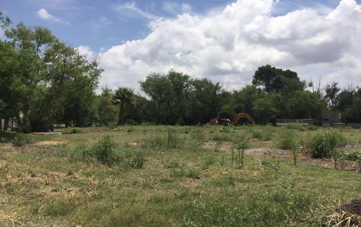 Foto de terreno habitacional en venta en  , y, parras, coahuila de zaragoza, 1775220 No. 01