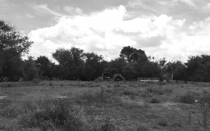 Foto de terreno habitacional en venta en  , y, parras, coahuila de zaragoza, 1775220 No. 25