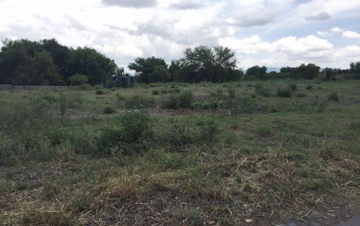 Foto de terreno habitacional en venta en, y, parras, coahuila de zaragoza, 1776186 no 13