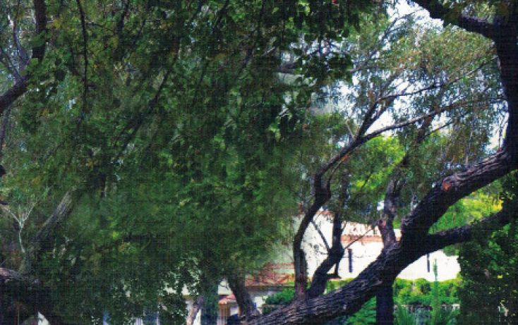 Foto de terreno habitacional en venta en, y, parras, coahuila de zaragoza, 1776186 no 14