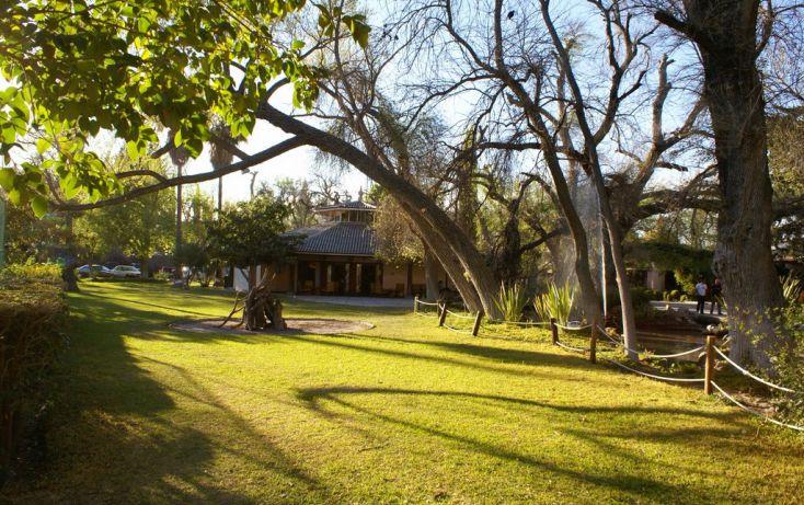 Foto de terreno habitacional en venta en, y, parras, coahuila de zaragoza, 1776186 no 22